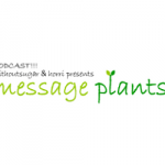 message plants